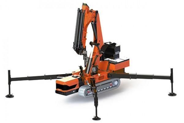 jekko-articulated-crawler-crane9E6BF2DE-4B5E-CC98-8356-31D697FB4C08.jpg