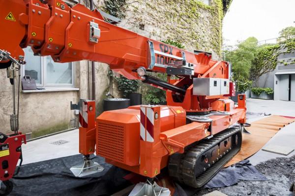 jekko-mini-crane-spx104008FD3843-1BDA-02A3-9AC6-D51539446AFC.jpg